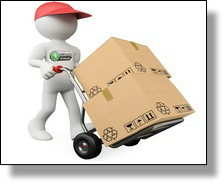 Our Just Click Movers Alameda Ca